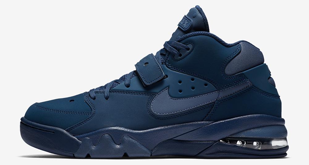How Muhc Has Jordan S Signature Shoes Made Nike
