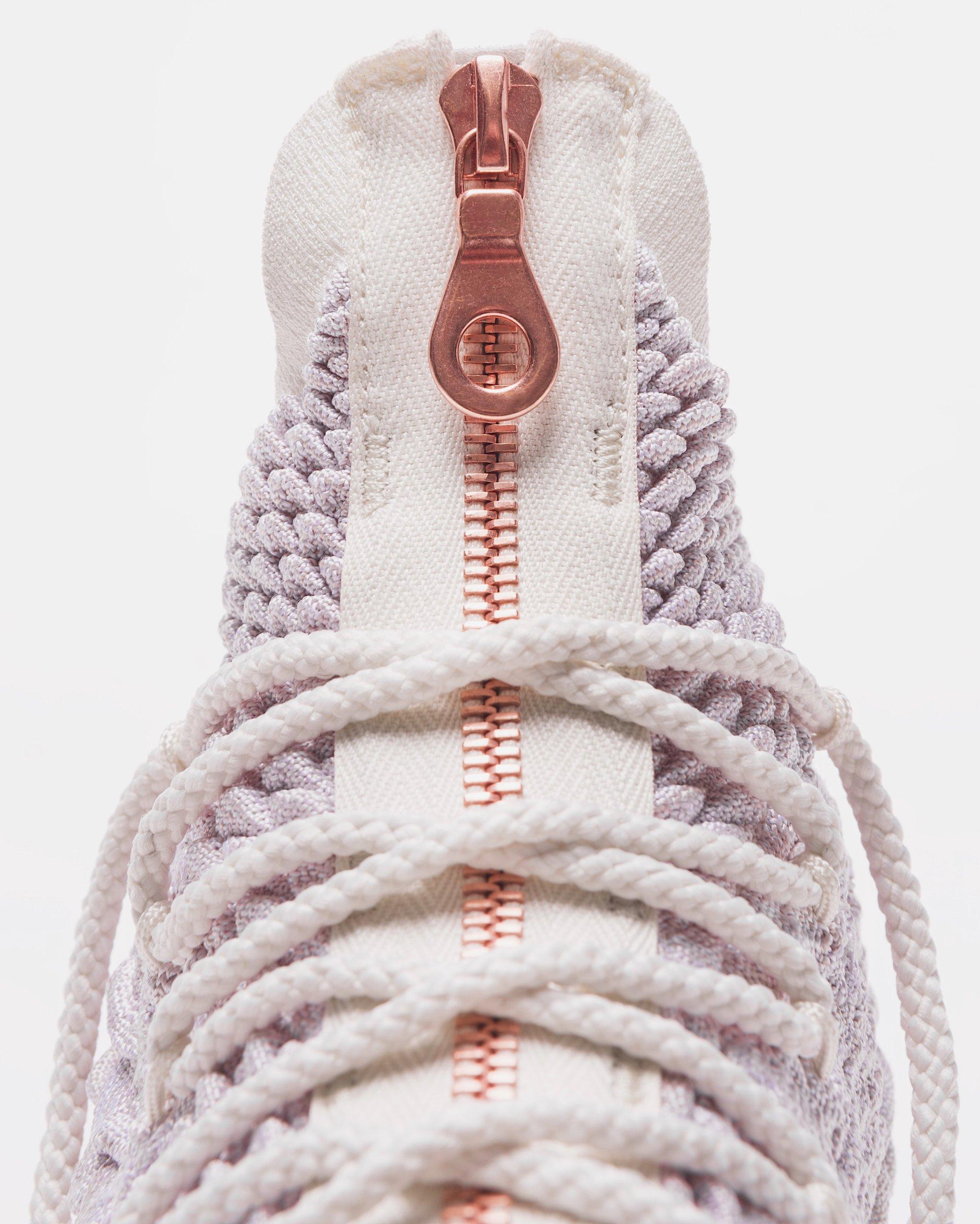 RF x Nike LeBron 15