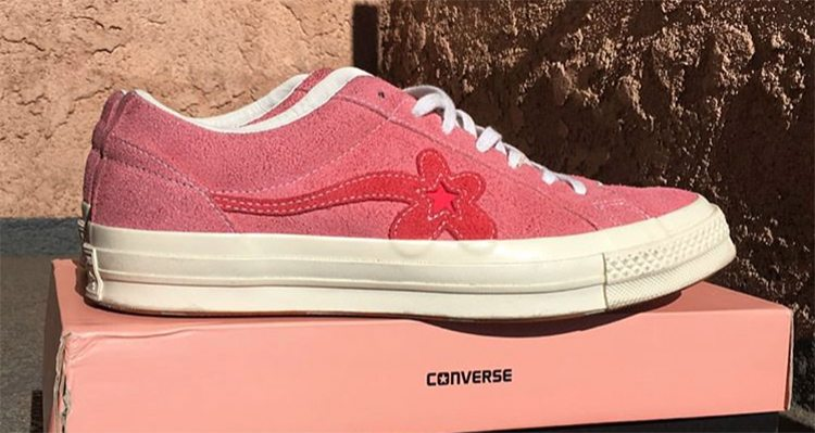 upcoming converse releases