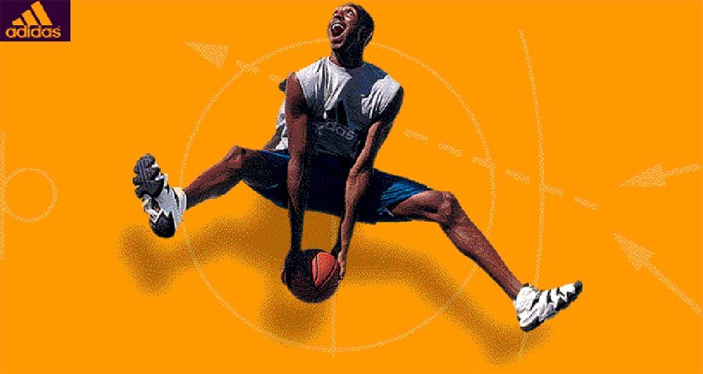 Kobe Bryant S Greatest Adidas Ads Nice Kicks
