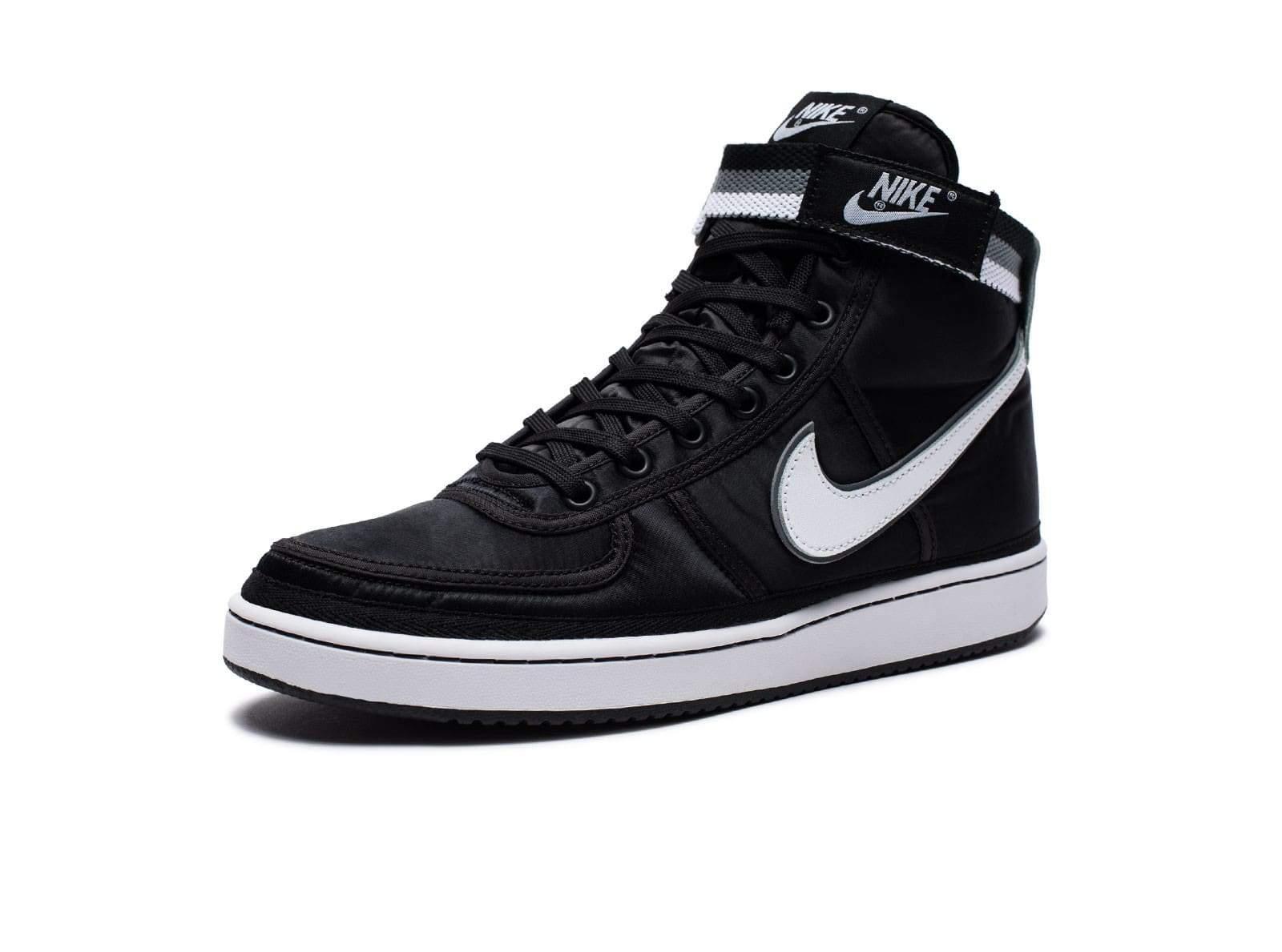 Nike Vandal Supreme