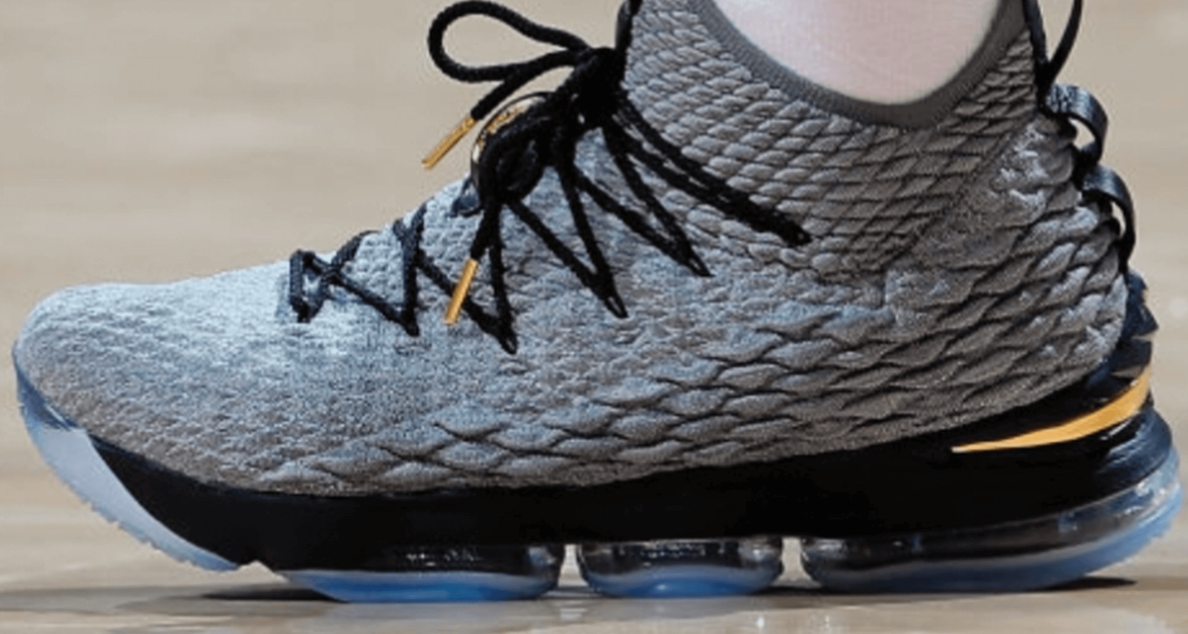 Lebron release dates 2019 in Australia