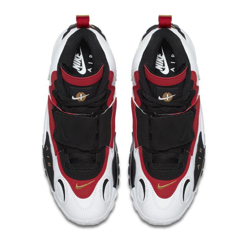"""Nike Speed Turf Max """"49ers"""""""