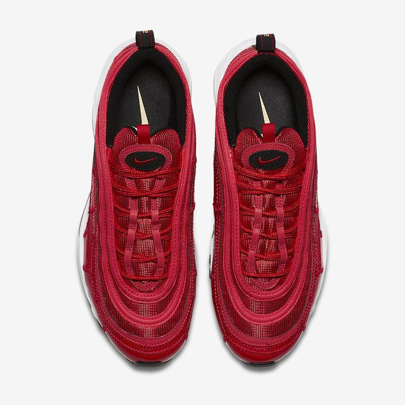 Nike Air Max 97 CR7