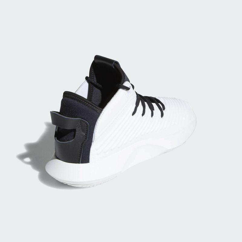adidas Crazy 1 ADV