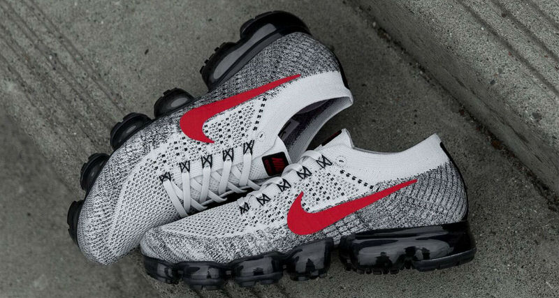 newest 22a70 5df32 Featurednike-vapormax-pure-platinum-4 preview