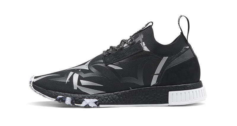 uk availability ddf71 ebbaf Adidas altasport black velcro. Adidas Performance ALTASPORT-Sports  shoes-whitecore black for 24.99 (061018) with free delivery at.
