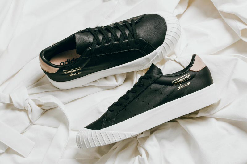 adidas Originals EVERYN