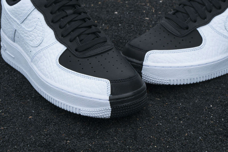 two tone air force 1