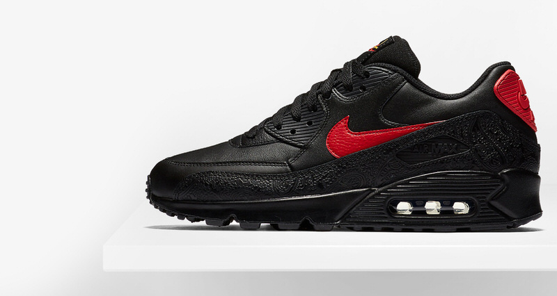 best sneakers 13bec 84b6f ... coupon code air max 90 in china for kids 21c58 46bfc