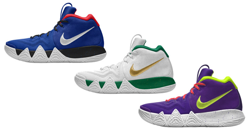 Nike Going Out Shoes