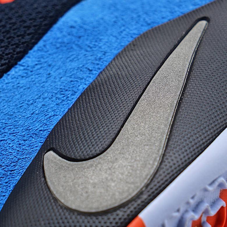 "Nike PG2 ""Home Craze"""