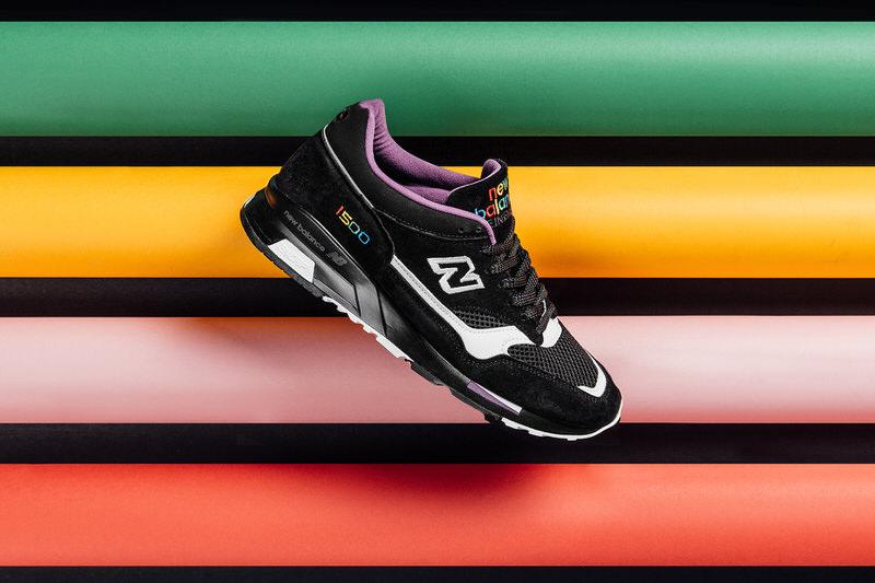 new balance 1500 black purple, OFF 75%,Buy!
