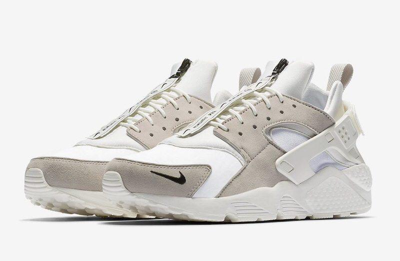 Nike Air Huarache 90/10