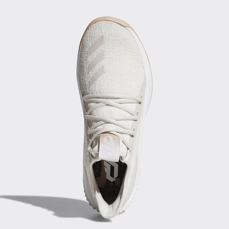 adidas Dame D.O.L.L.A. | Nice Kics