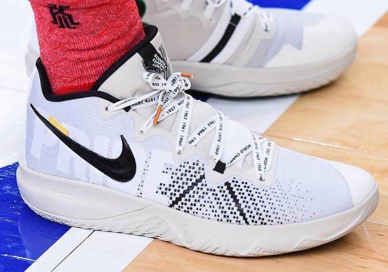 Bodega x Nike Kyrie