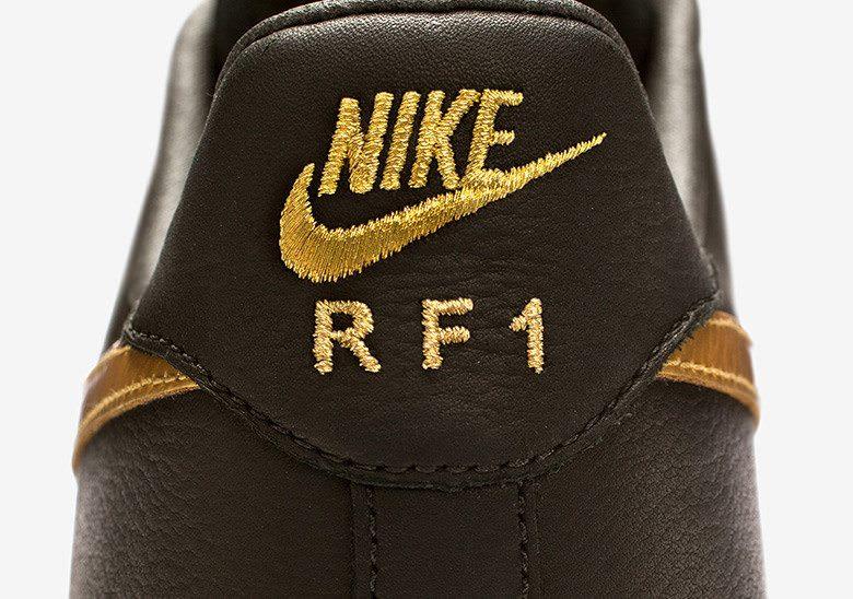 Nike Air Force 1 Low RF