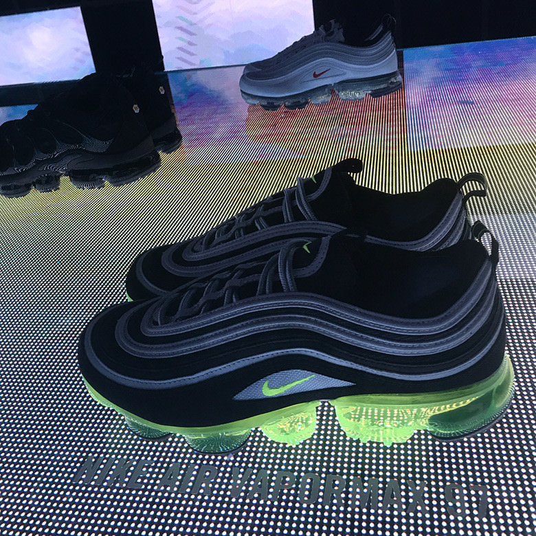 Nike Air Max Day 2018 Releases