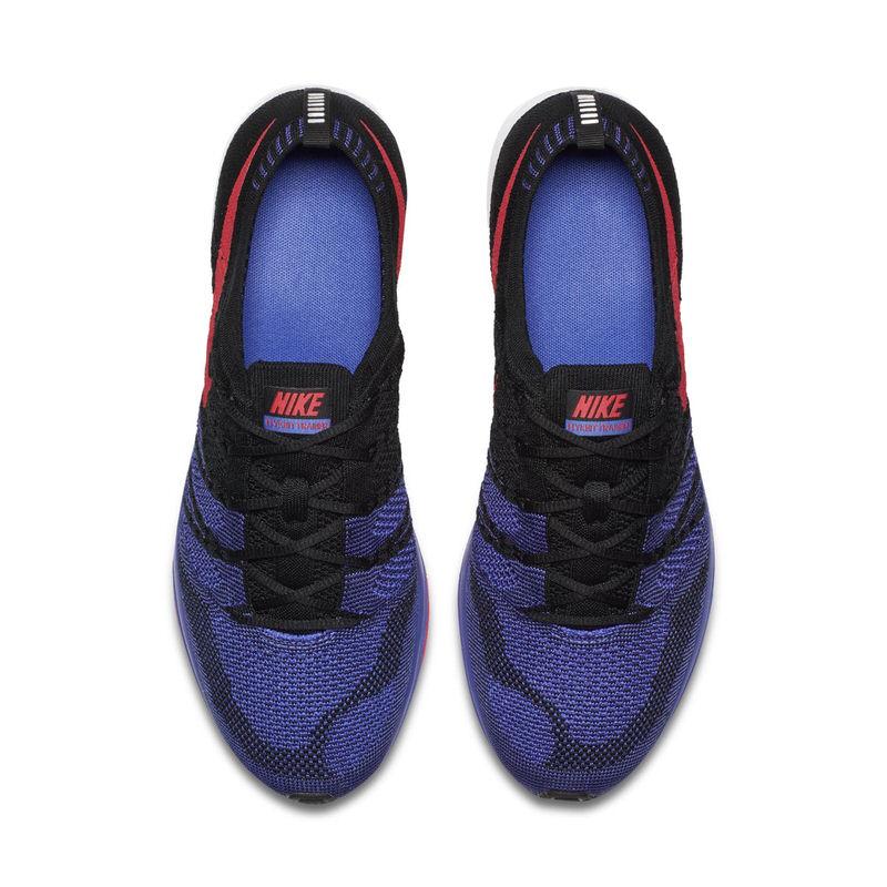 """Nike Flyknit Trainer """"Raptors"""""""