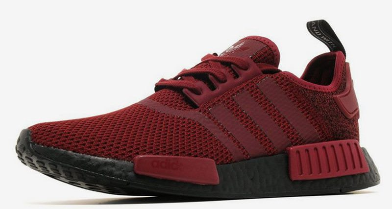 20914a604 Purchase Adidas Nmd Xr1.5 Us 8 Supra Shoes Women