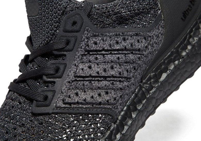 "adidas Ultra Boost Clima ""Triple Black"""