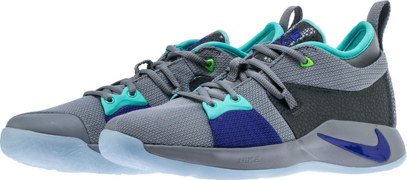 Nike PG2 Release Date | Nice Kicks