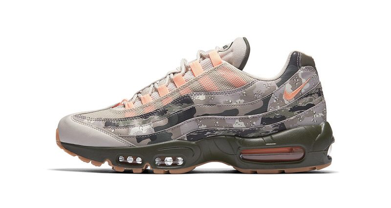 Nike Air Max 95 Camo Drops Summer together with Nike Wmns Air Max Jewell Qs Am 97 Pack Metallic Silver Varsity Red Black White additionally Watch moreover Mitsubishi Air Conditioner Ac Error Codes Mr Slim P And K Series Ecodan City Multi Cahv  fy as well F430. on new heat and air unit