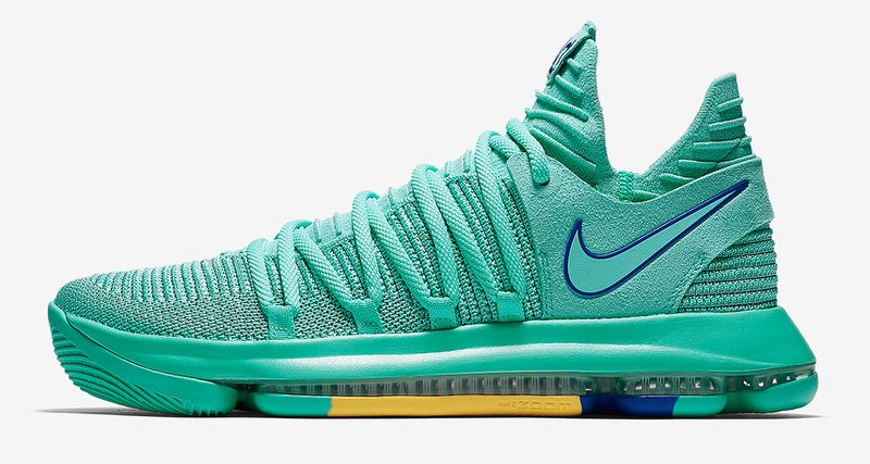 "8a28752f00e another nike kdx ""city edition"" is releasing in europe"