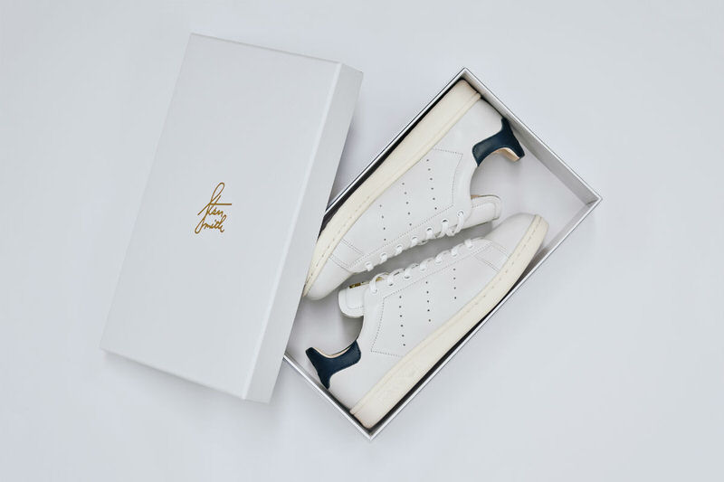 adidas Stan Smith Recon Pack