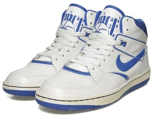 Nike Sky Force
