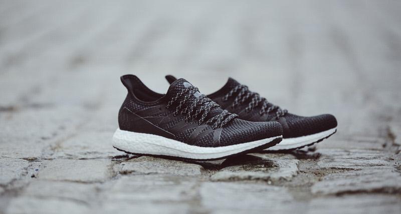 online retailer c5659 5cf07 ... adidas speedfactory am4nyc release date nice kicks