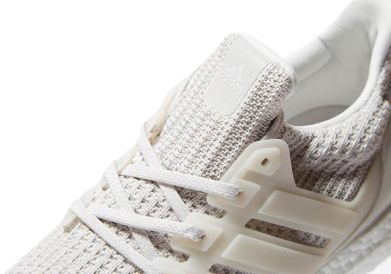 adidas ultra boost 4.0 chalk pearl