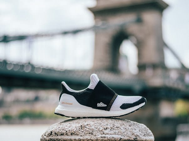 footshop ultra boost