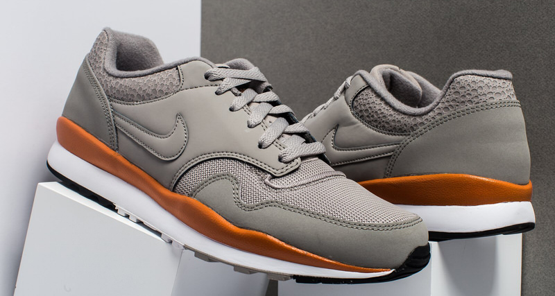 "Nike Air Safari ""Cobblestone"""