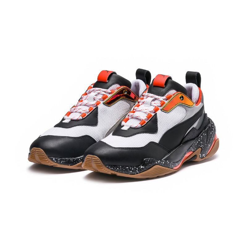Puma Thunder Electric Sneakers In 36799601