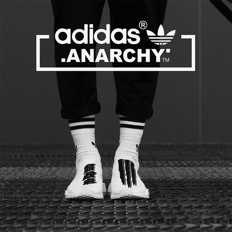 adidas nmd anarchy off 63% - www.ncccc