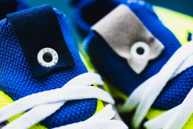 "adidas Ultra Boost Mid ""Prototype"""