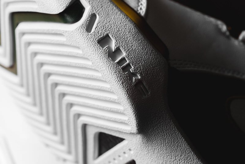 "Nike Air Zoom Generation ""SVSM"""