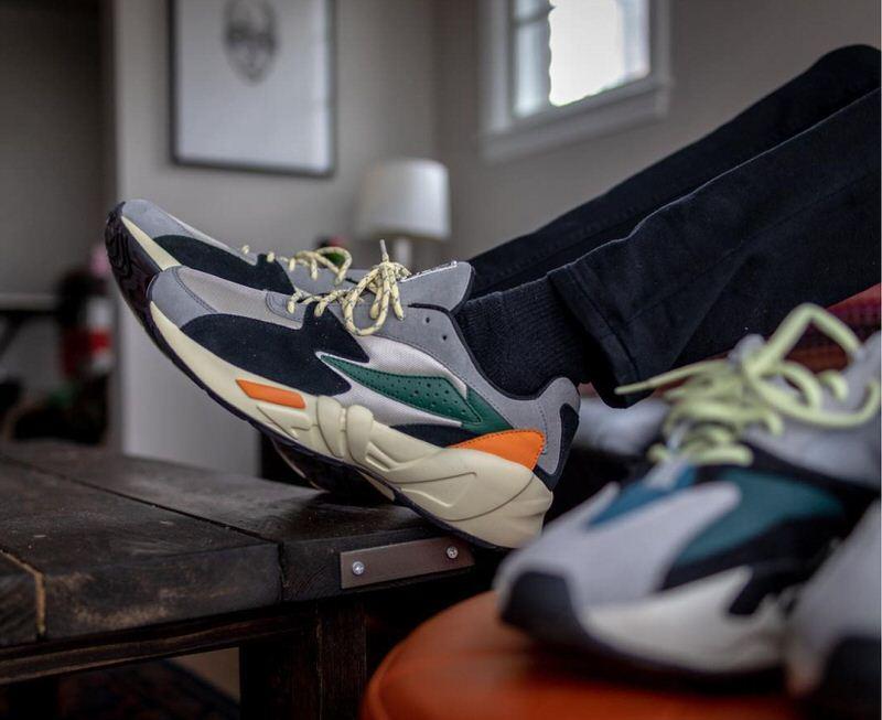 fila yeezy boost Shop Clothing \u0026 Shoes