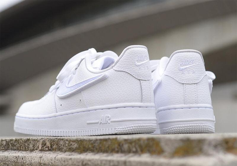 Nike Air Force 1-100