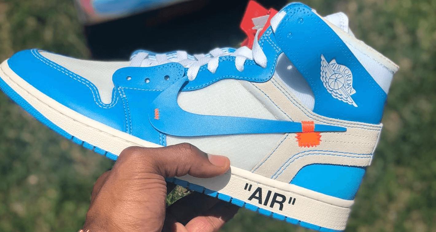 Air-Jordan-Ones