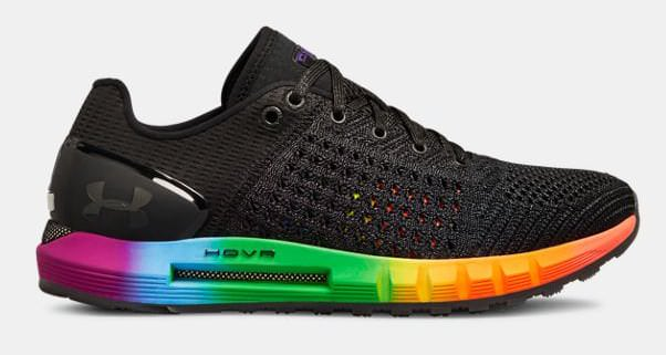 Under Armour HOVR Sonic \