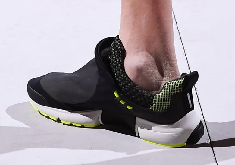 COMME des GARÇONS x Nike Presto | Nice