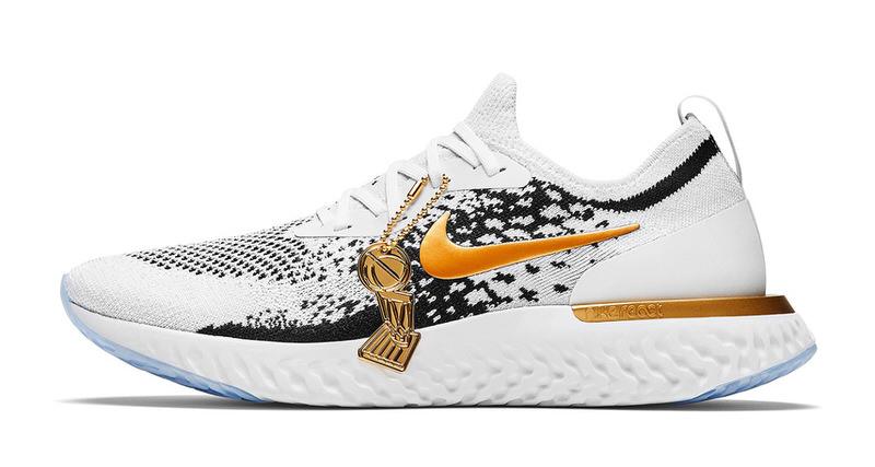 Nike Epic React PE