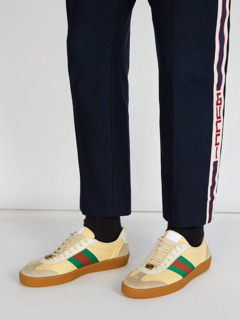 Gucci JBG