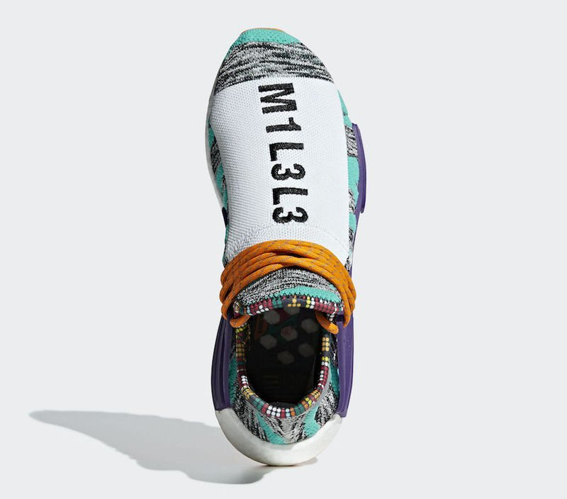 78426545c Pharrell-adidas-NMD-Hu-Trail-Solar-Pack-BB9528-Release-Date-Price-1