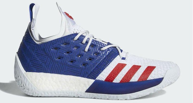 78aa9698c0 adidas-Harden-2-USA-AQ0026-1FEATURED-1