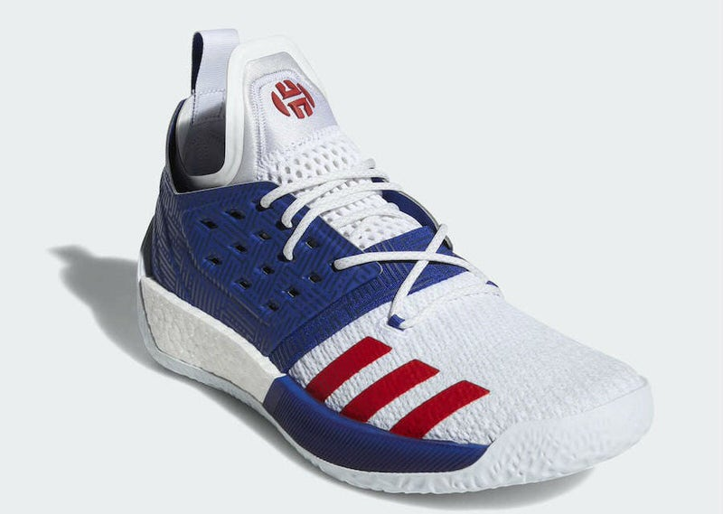 separation shoes 26d77 b3300 adidas-Harden-2-USA-AQ0026-4-1