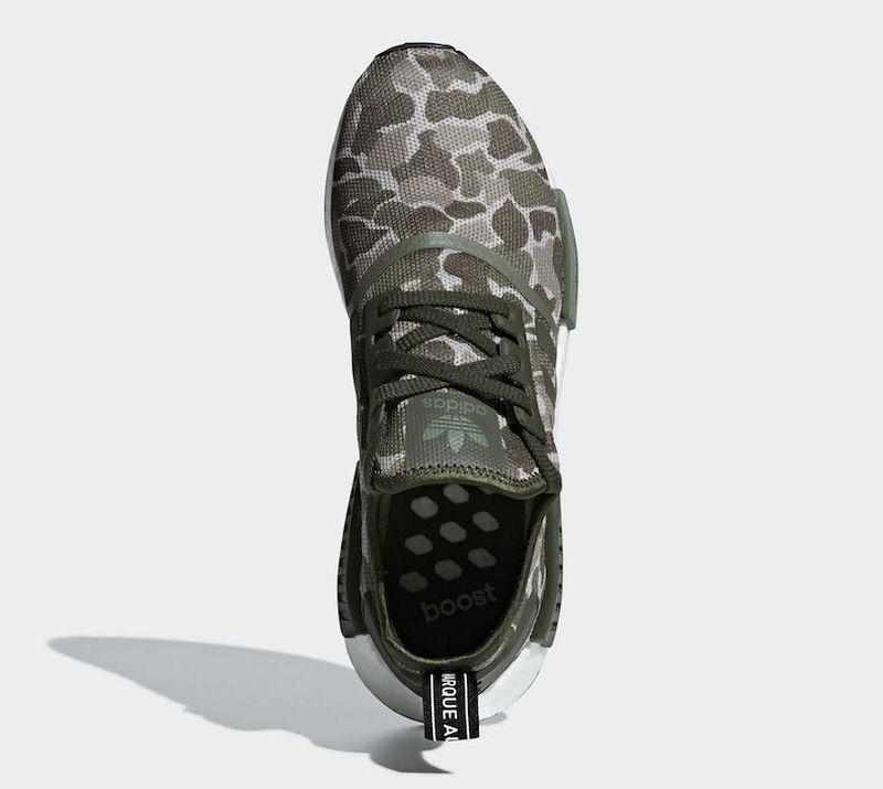 super popular 93e06 ec142 adidas NMD R1   Nice Kicks