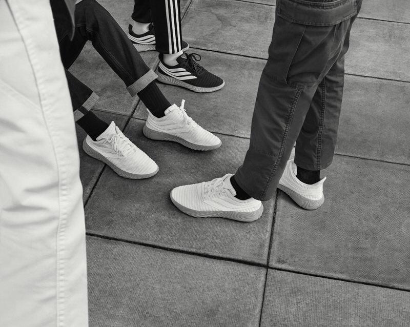 adidas Sobakov Release Date   Nice Kicks